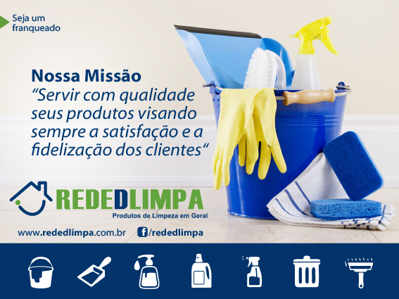 paineis_rede_d_limpa2-11